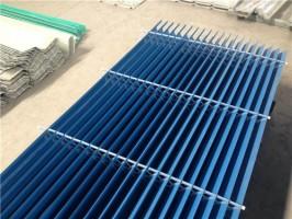 PVC收水器